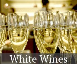 Wine List - Ye Olde Whyte Harte